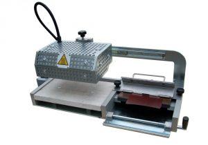 lab-mcs-1000x700