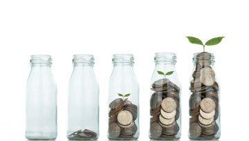 Risparmio Energetico e Protezione dell'Ambiente