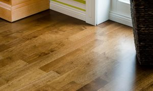 flooring-1000x600