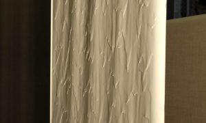 impregnazione-1-1000x600