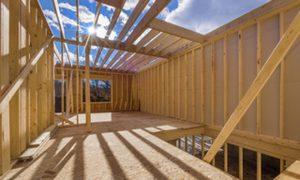 plywood-1000x600