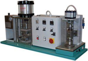 flow-test-1000x700