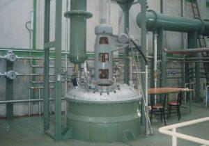 reactor1000x700