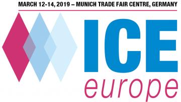 Tocchio International parteciperà a ICE Europe 2019